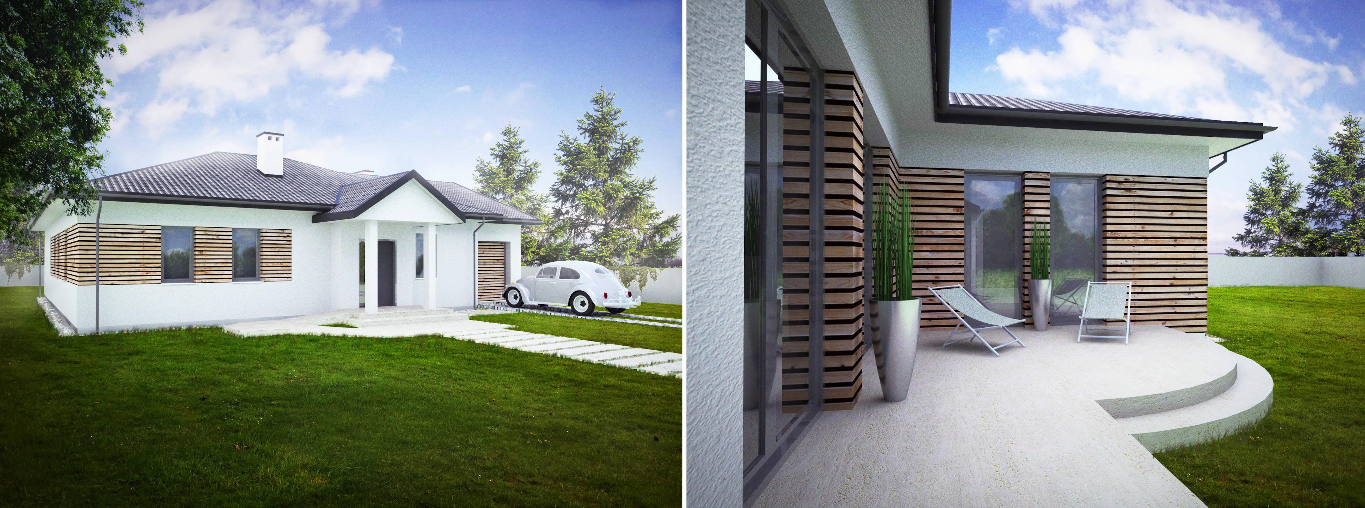 projekty-domow-architekt-lodz