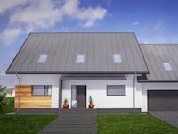 projekt-domu-jednorodzinnego-lodz