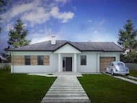 projekt-domu-jednorodzinnego