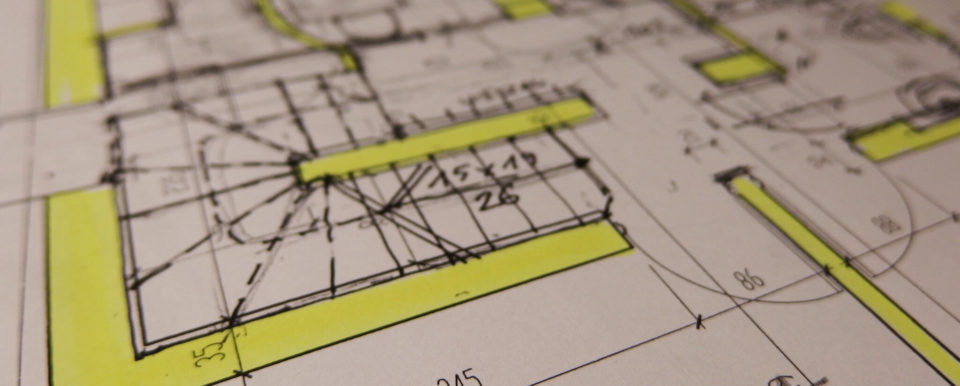 projekt domu - projekt indywidualny
