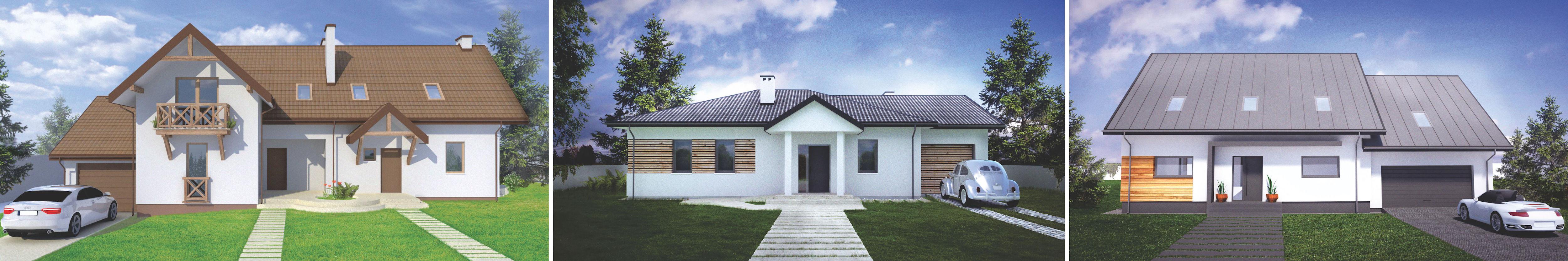 projekt-indywidualny-domy-rau-architekci
